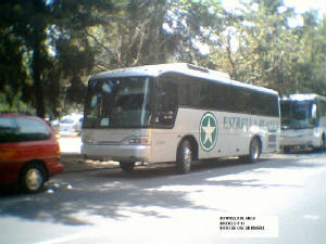 polibuses_fotos052.jpg